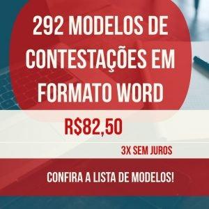 contestacoes-292