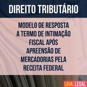 intimação fiscal ll