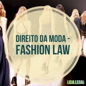 Direito da Moda